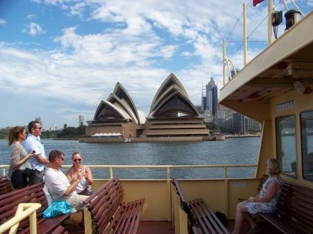 Sydney (111)