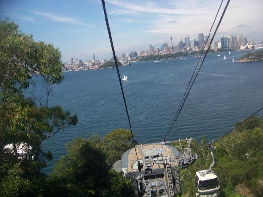 Sydney (113)