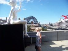 Sydney (134)