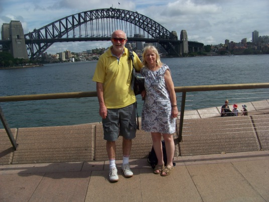 Sydney (79)
