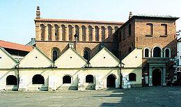 260px-krakow_synagoga_stara